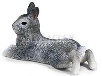 Schleich - Zajac pygmejský zakrslý