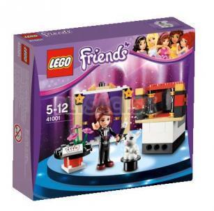LEGO Friends - Mia kúzli