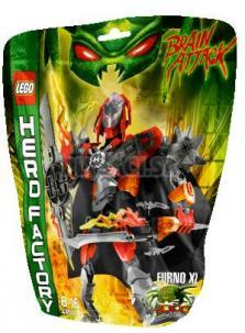 LEGO Hero Factory - FURNO XL