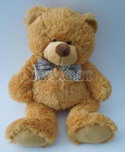 Plyšový Medvedík, 45 cm