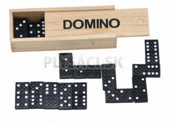 Woody - Domino  Klasik