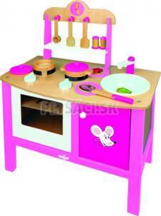 Woody - Kuchynka malá - Trendy