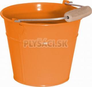 Woody - Vedro - oranžový, kov