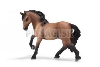 Schleich - Kôň Lusitano
