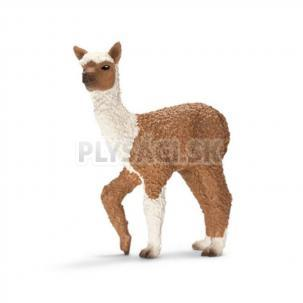 Schleich - Lama mláďa
