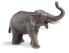 Schleich - Slon indický