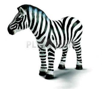 Schleich - Zebra