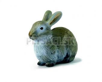 Schleich - Divoký králik