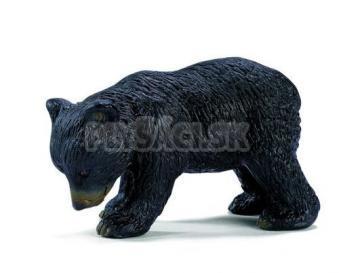 Schleich - Medvieďa baribala