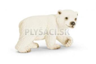 Schleich - Ľadové medvieďa
