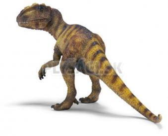 Schleich - Allosaurus