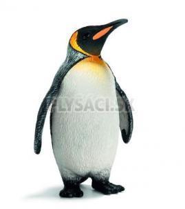 Schleich - Tučniak patagónsky