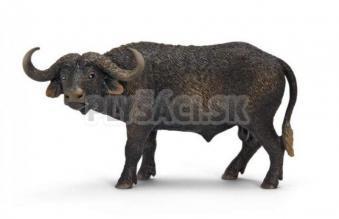 Schleich - Africký byvol