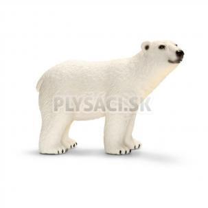 Schleich - Ľadový medveď