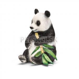 Schleich - Panda veľká