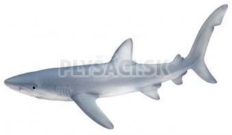 Schleich - Modrý žralok