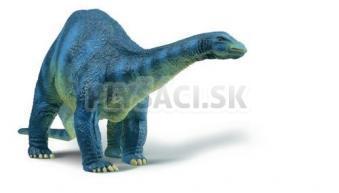 Schleich - Apatosaurus