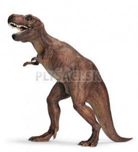 Schleich - Tyranosaurus Rex
