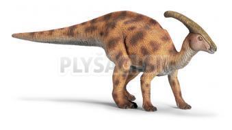 Schleich - Parasaurolophus