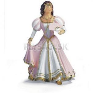 Schleich - Princezná