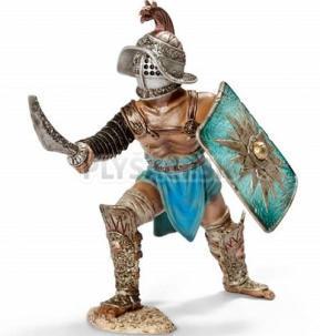 Schleich - Thracian