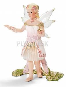 Schleich - Malá drobná Elfia víla