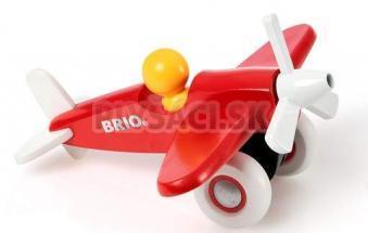BRIO - Lietadlo