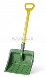 Rolly Toys - Lopata zelená