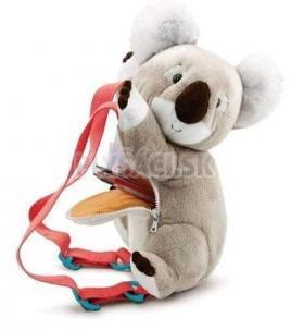 Trudi More - batoh medvedík koala