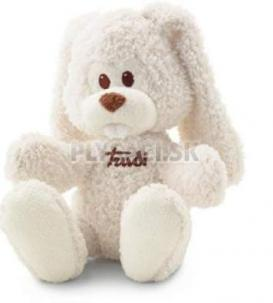 Trudi Baby - Zajac Cremino, 36 cm