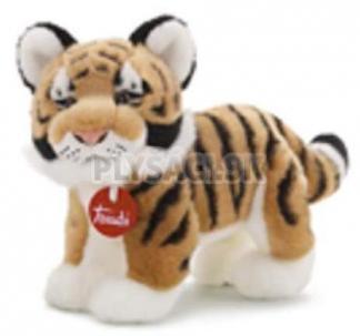 Trudi Classic - Tiger Sasha 26 cm