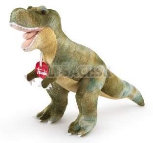 Trudi More - T-rex 30 cm