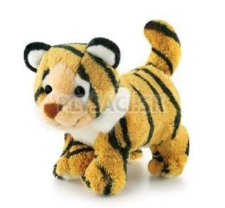 Sweet Collection - Tiger 9 cm