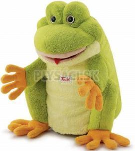 Trudi - Maňuška Žaba 25 cm