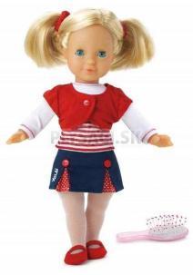 Lovely Trudimia - Bábika Sofia blond 38 cm