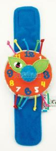 K's Kids - Prvé detské hodinky