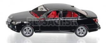 SIKU Blister - BMW 545i
