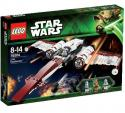 LEGO Star Wars - Z-95 Headhunter