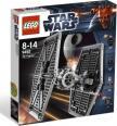 LEGO Star Wars - Stíhačka TIE