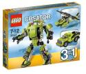 LEGO Creator - Robot