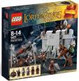LEGO Pán prsteňov - Armáda Uruk-hai