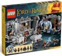 LEGO Pán prsteňov - Bane v Moria