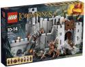 LEGO Pán prsteňov - Bitka o Helmov žľab