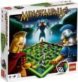 LEGO Spoločenské hry - Minotaurus