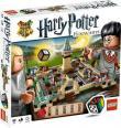 LEGO Spoločenské hry - Harry Potter Rokfort